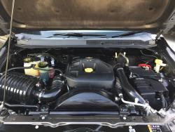 COLORADO CAB 2.5 LT,M/T
