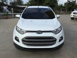 FORD ECOSPORT 1.5,A/T