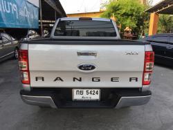 RANGER 4DR 2.2 XLT,A/T
