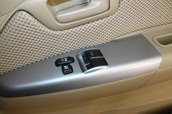 CHAMP SMART CAB 2.5 E,Pre(สูง)