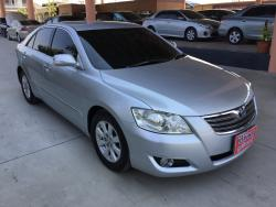 CAMRY 2.0,A/T