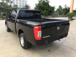 NAVARA NP-300 CAB 2.5,M/T